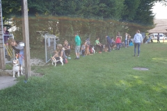 Ferienpass_Neuendorf_2019_002